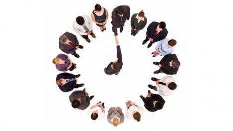 networking advisors