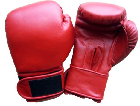 boxing-gloves-1053702