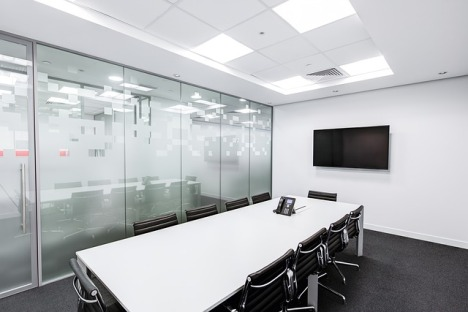 meeting-room-