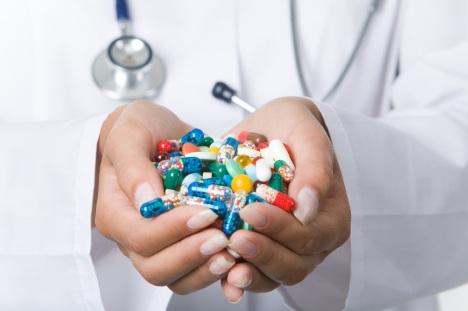 pill mill