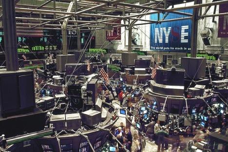 stock-exchange-