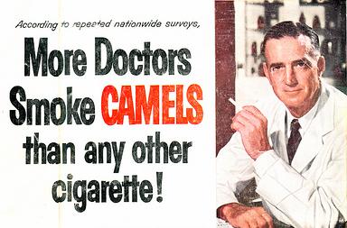 doctors-smoke-camel