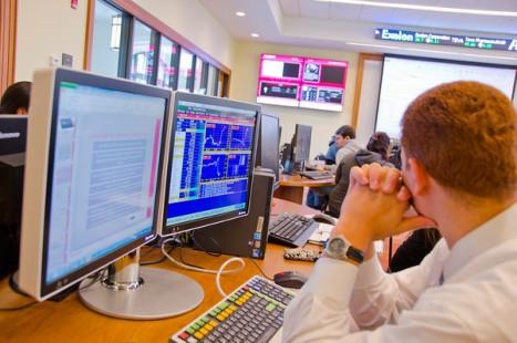 investmentcenter5