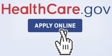 health care gov
