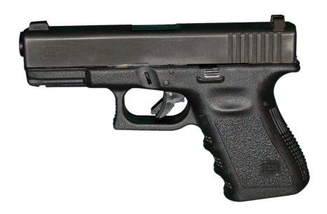 glock-23-3rd-gen-guns-14515485-2175-1425
