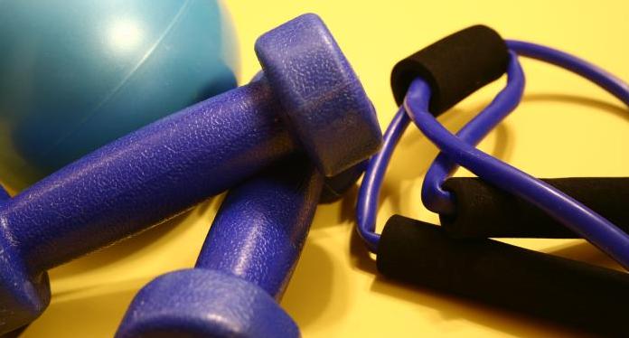 exercise+equipment