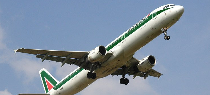 travel+airplane