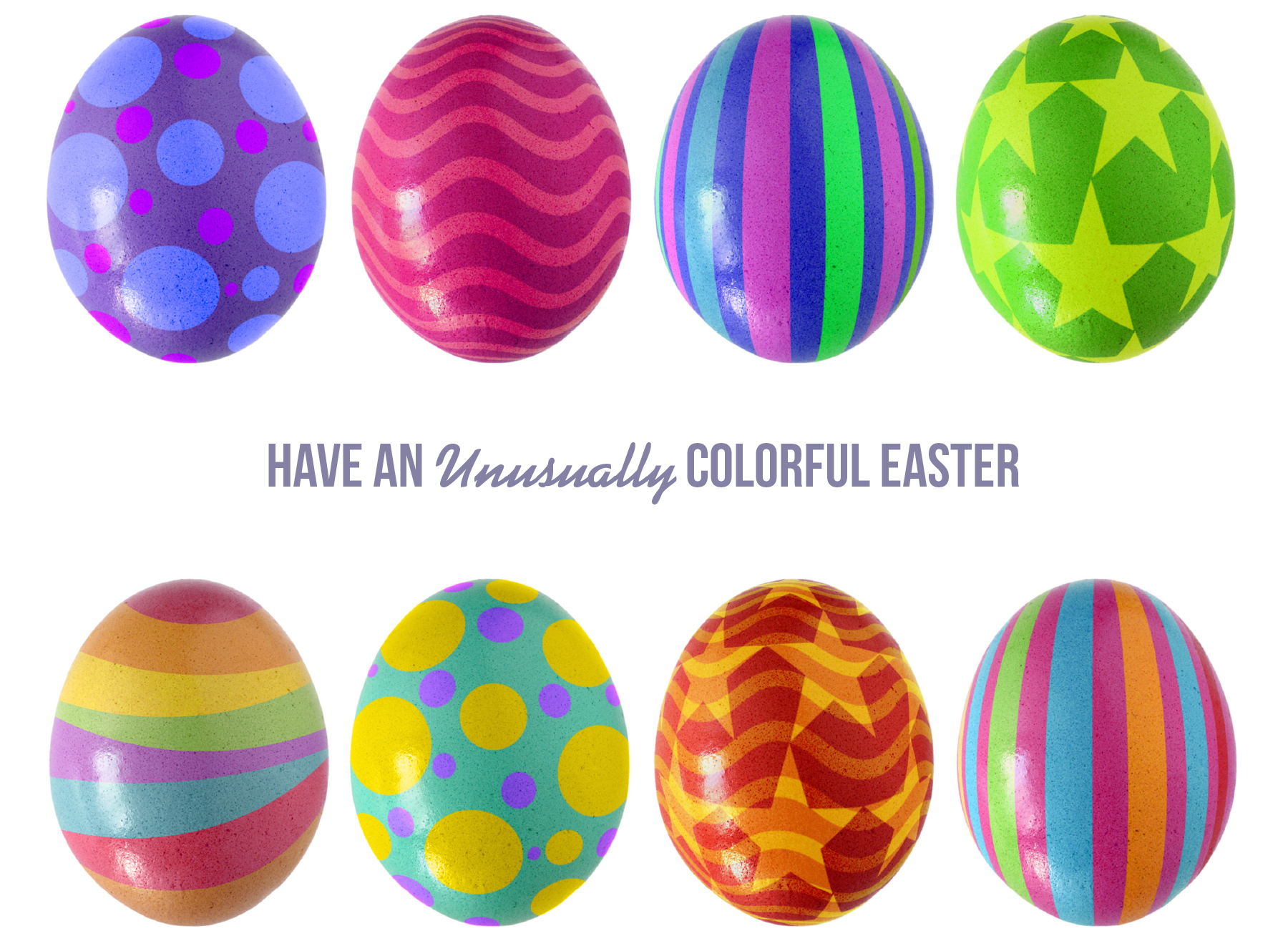 easter essays The meaning of easter, understanding easter click here to get your free subscription to the heart of new england weekly newsletter (and get your free desktop.