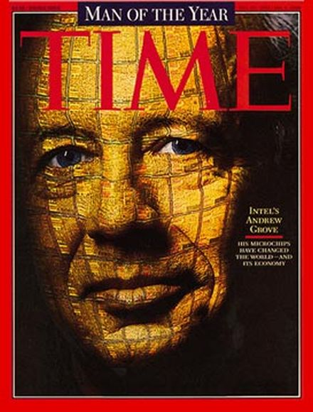time-person-of-the-year-1997-andy-grove