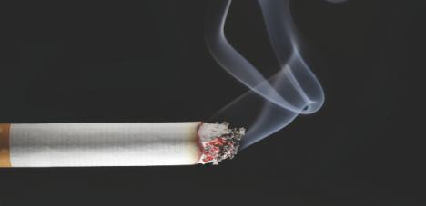 cigarette+smoke