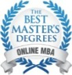 BEST%20Masters%20Degrees