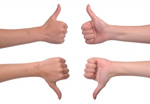 thumbs-up-and-down-300x208