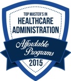 Top-Masters-in-Healthcare-Administration-Affordable-Programs-2015