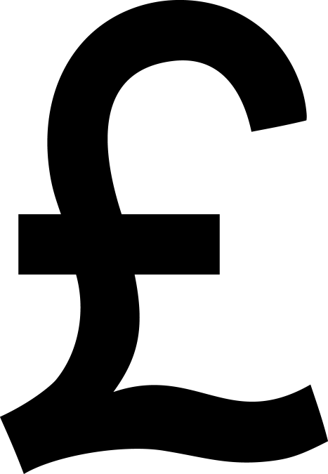 british_pound_sign_black