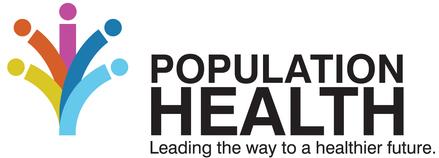 division-of-population-health-logo_crop
