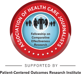 Fellowship%20on%20Comparative%20Effectiveness%20Research
