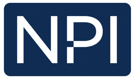 9.13 NPI Logo and Business Card Gelling Ideas 24