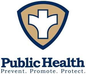 Public_Health_Logo_2_Color