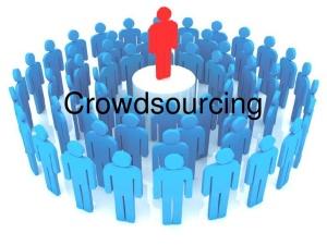 crowdsourcing-1-728
