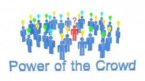 Crowdsourcing_vs_Co-Creation