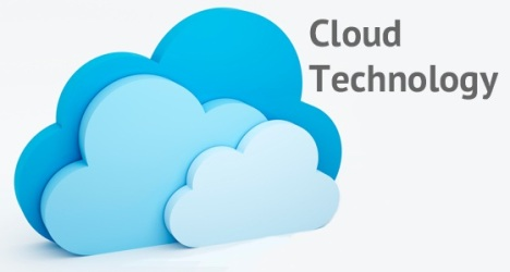 cloud-tech-1