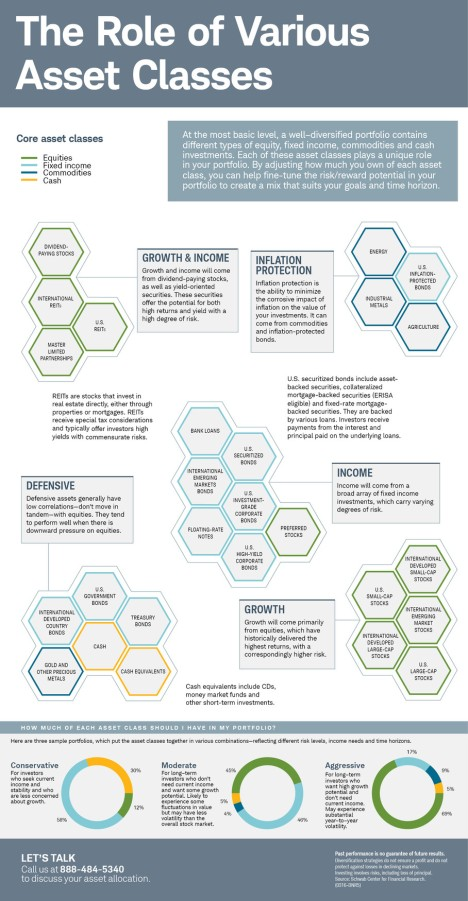 infographic_web-1-updated_3