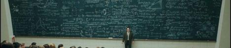 professor-dem