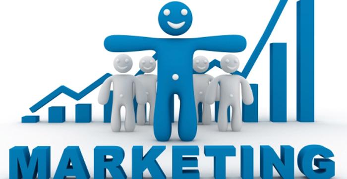Chief-Marketing-Officer