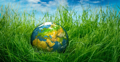 earthdayblog.jpg