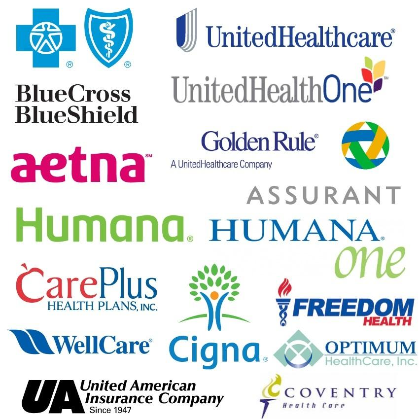 Health Insurance Companies >> Health Insurance Companies In The Usa The Leading Business