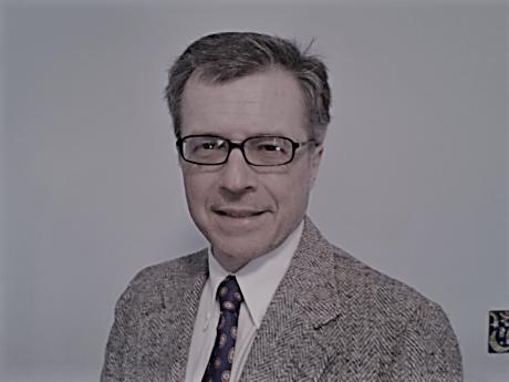 David Edward Marcinko (2)