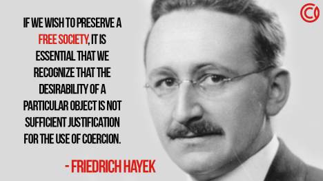 Hayek_FeatuedImage